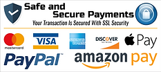 secure-payments.png