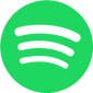 1200px-Spotify_logo_without_text.png