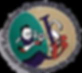 Logo JSB.png