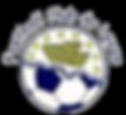 FC Layon.png