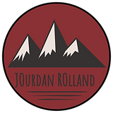 Jourdan-Transparent-Logo.png