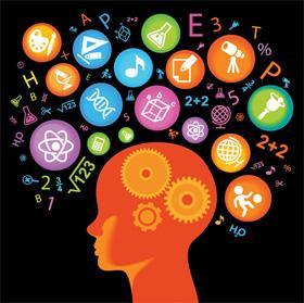 Iperattività e psicostimolanti