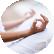 mindfulness prenestina