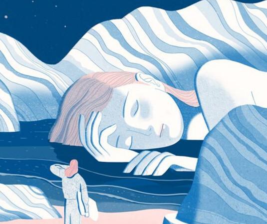 I sogni e le emozioni