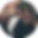 psicologo adulti roma centocelle prenestina collatina roma est