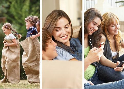 psicologo genitori bambini adolescenti roma centocelle prenestina