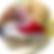 psicologo bambini roma centocelle prenestina