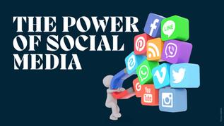 [Y-SPACE] Social Media Supremacy
