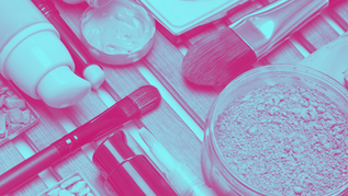 [Y-SPACE] The beauty industry profits off of our insecurities, and some fail to even realize it