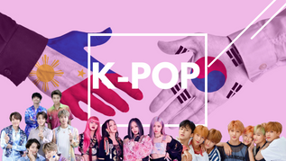 [Y-SPACE] Being a K-pop Fan to the Next Level