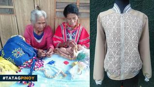 #TatagPinoy: Kulturang Pilipino sa Modernong Pananamit