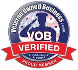 Veteran_Owned_Business_Verified_Proud_Member_Badge_500x450.jpg