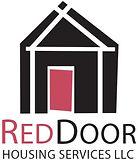 RedDoor Housing Serv LLC 3619_edited.jpg
