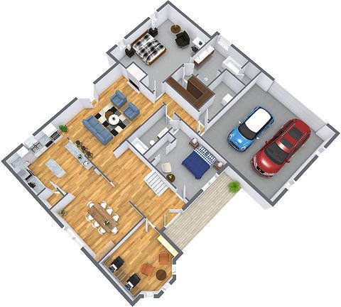 3D Floor Plan Sample.jpg