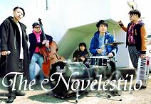The_Novelestilo_20190713.webp