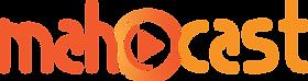 mahocast新ロゴ.png