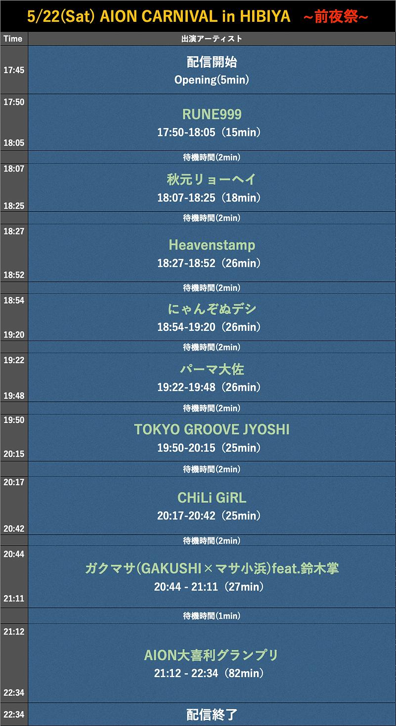 スクリーンショット 2021-05-21 18.25.52.png