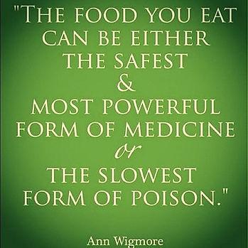 Food as medicine (1).jpg