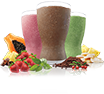 Shakeology_Sticky_Footer_Three_Glass