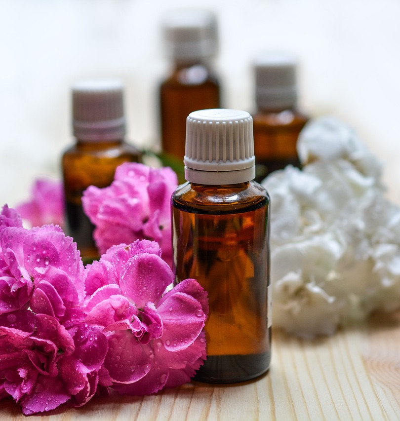 essential-oils-1433694_1280.jpg
