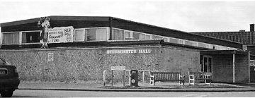 Sturminster Old Hall.jpg
