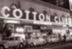 Cotton Club.jpg