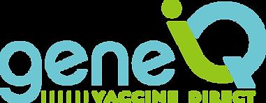 GeneIQ_LOGO_FINA_Vaccine Direct.png