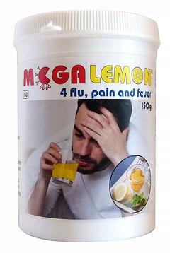 mega lemon bottel.jpg