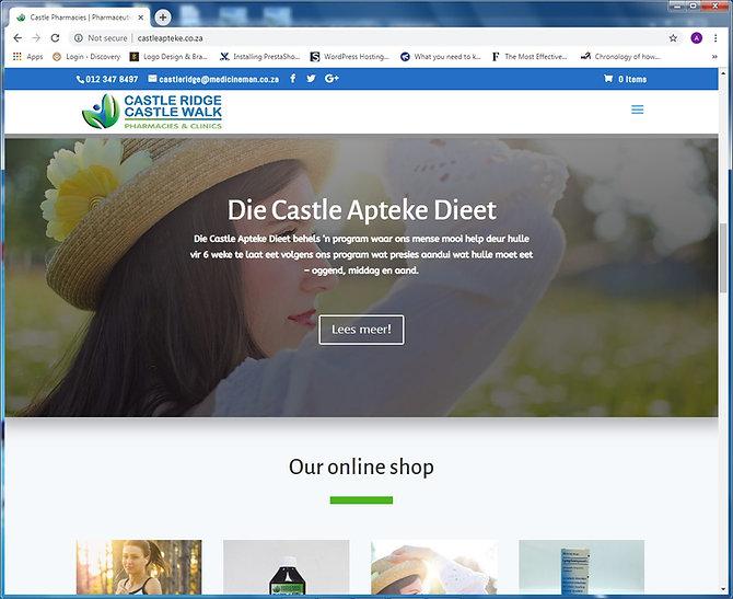castleapteke screen.jpg