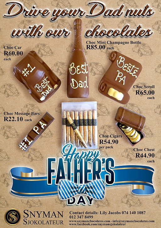 Fathers day 2021 POSTERretail A1.jpg