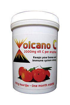 volcano c container 150g wit.jpg