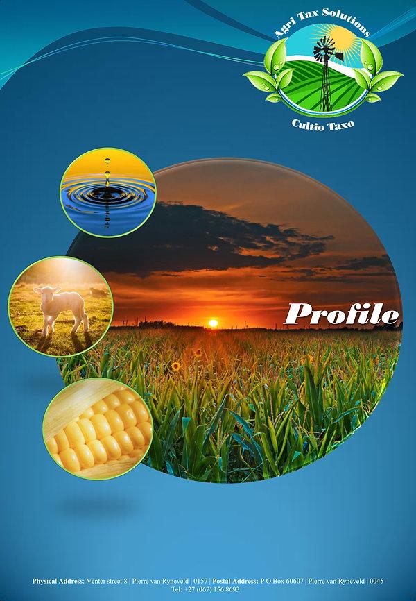 agri tax profile okt 2 PORTRAIT1.jpg