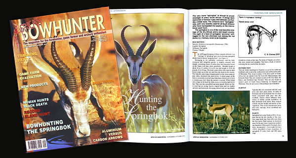 africa bowhunter front sml.jpg