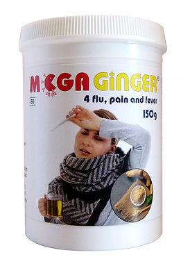 mega ginger bottle.jpg