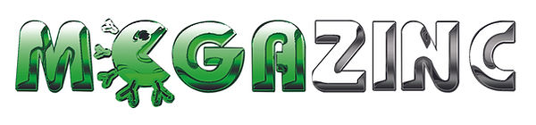 megazinc logo w.jpg