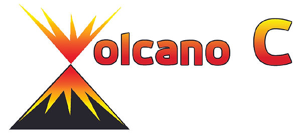 volcano C logo.jpg