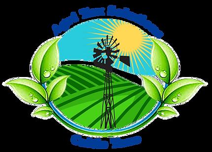 agri tax logo 17sep2020.png