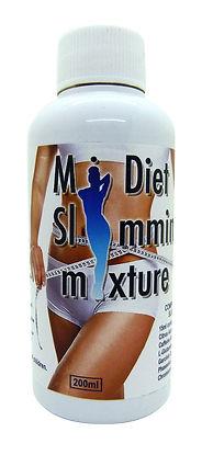 mi diet bottle pic.jpg