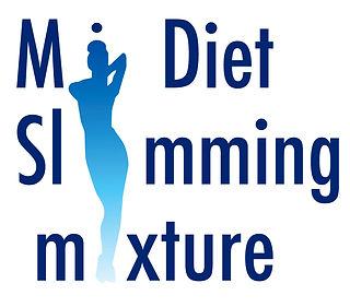 mi diet logo 14 okt2020.jpg