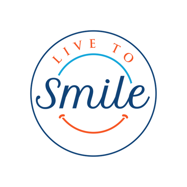 Live to smile new.png