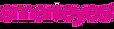x500w-Smarteyes-Logo_4000px-width.png