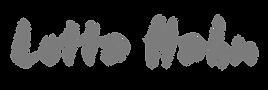 Lotta Hahn logo.png