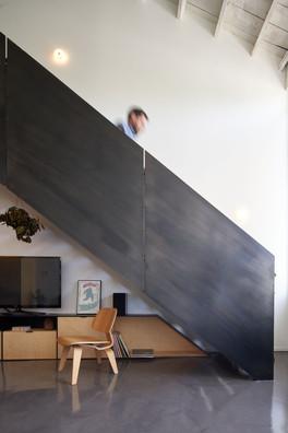 Loft 110