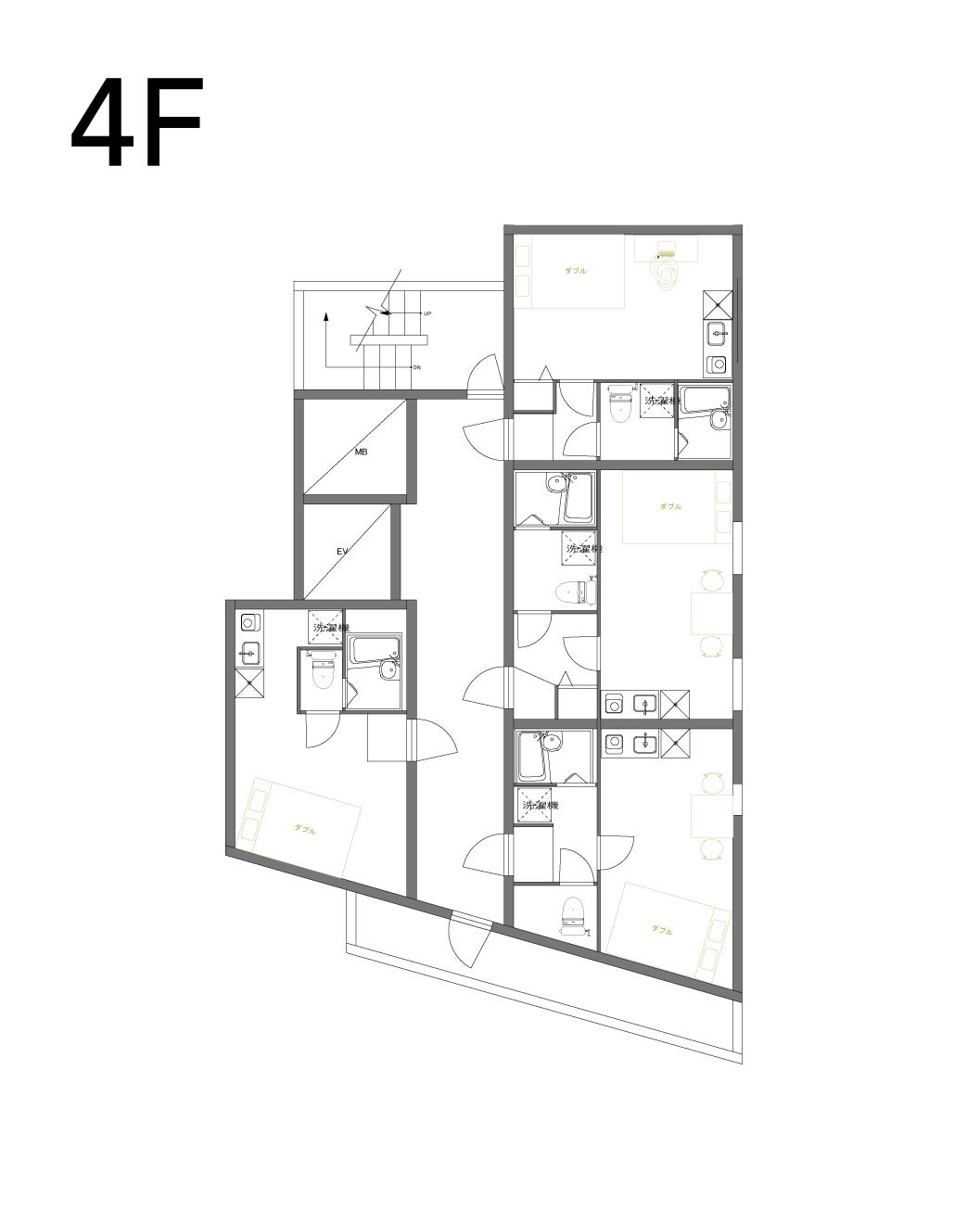 a_SB_floor_4f