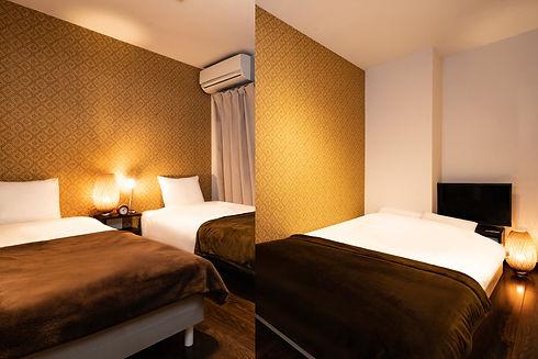 bed_room.jpg