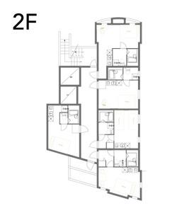 a_SB_floor_2f