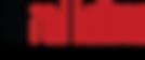 codys-red-balloon-logo-500x200.png