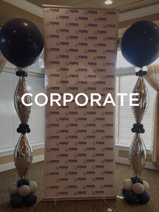 Codys Red Balloon Services Corporate-05.