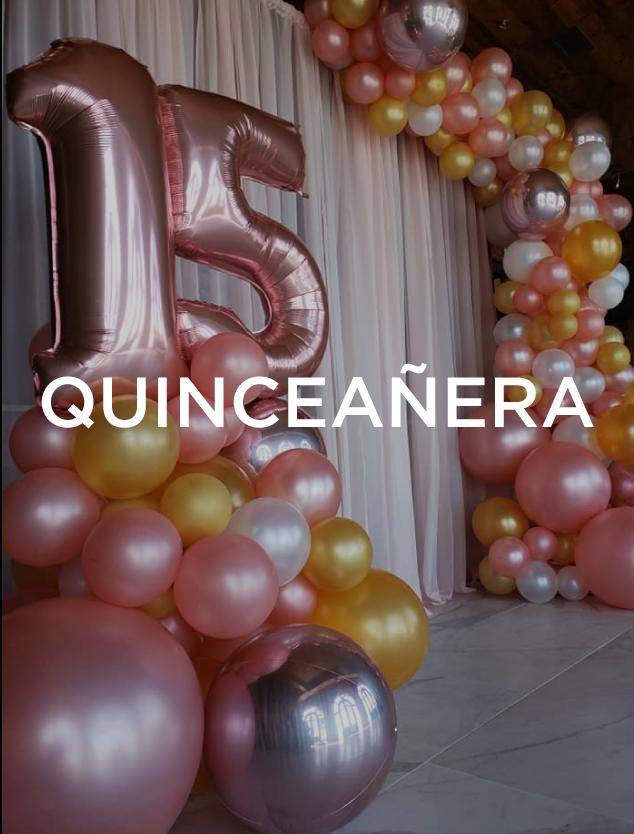 Codys_Red_Balloon_Services_Quinceañera-0