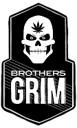 Brothers Grim Hip Hop